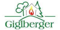 Giglberger